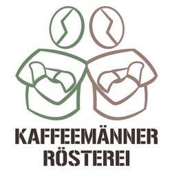 kaffeemaenner-logo